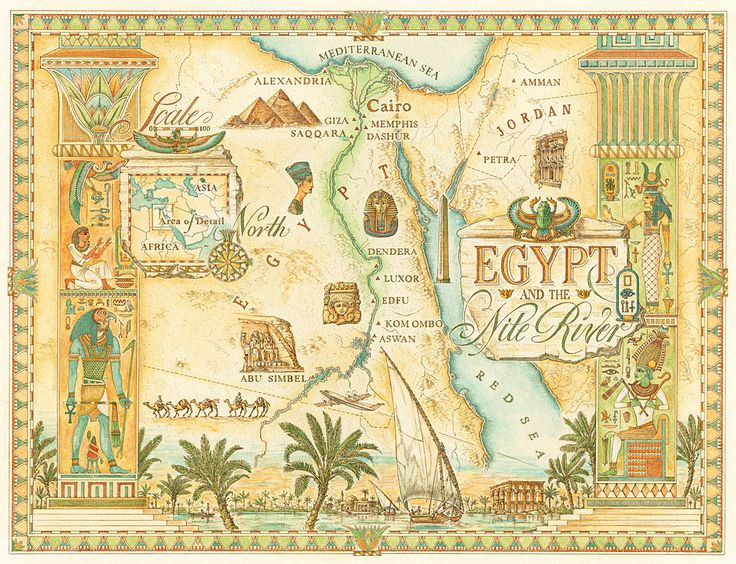 Worksheet. 22 best nile river images on Pinterest  Nile river Egypt and Africa