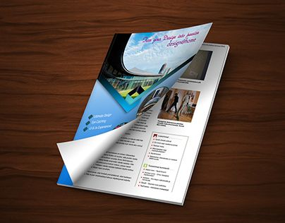 """Check out new work on my @Behance portfolio: """"Cover Page of Magazine"""" http://be.net/gallery/60234989/Cover-Page-of-Magazine"""