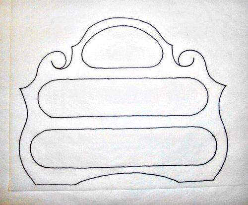Download Free Bandsaw Box Designs Plans Free Bandsaw