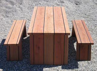 Ironwood Recycled Timbers Ltd | Hardwood | New Zealand: Furniture