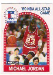 1989-90 Hoops NBA All Star Basketball 24 Card Set. by Hoops. $6.95. 1989-90 Hoops NBA All Star Basketball 24 Card Set.