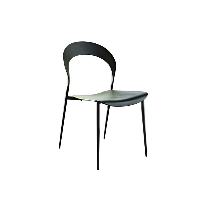 Chill Dining Chair from Domayne Online