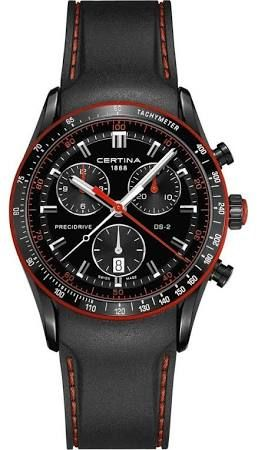 certina watch - Google Search