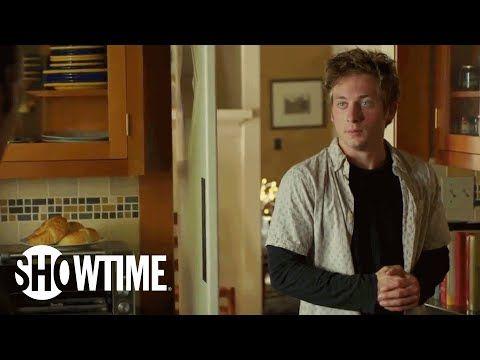 Shameless - Season 6 - Teaser Promos http://spoiltv.me/1Ljkw6b