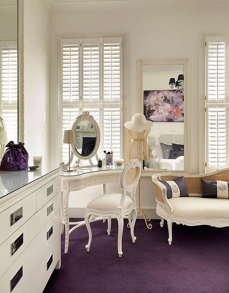 oltre 25 fantastiche idee su arredamento camera da letto in stile ... - Camera Da Letto Stile Shabby Chic