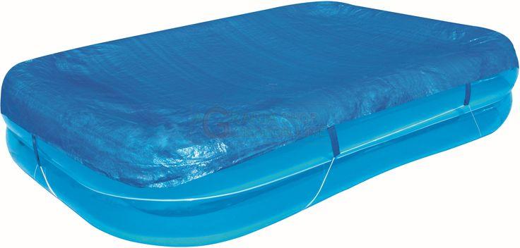 BESTWAY 58319 TELO COPRI PISCINA FAMILY CM. 280x183 http://www.decariashop.it/accessori-per-piscine/20820-bestway-58319-telo-copri-piscina-family-cm-280x183.html