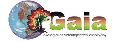 Gaia Alapitvány - Galgahévíz