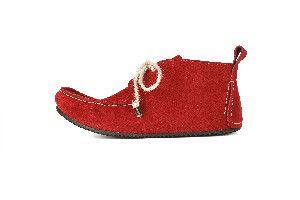 INTERVISTA/ Dai mastri calzaturieri Secchiari, Punto Pigro, uno stile senza tempo