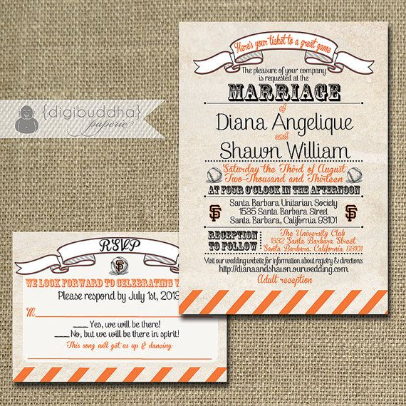 89 best wedding invitations images on pinterest | wedding stuff, Wedding invitations