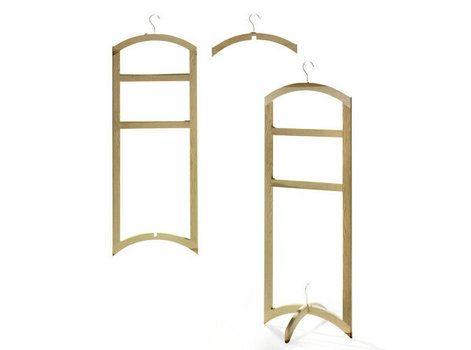 67 best vintage hangers images on pinterest coat hanger hangers and clothes racks. Black Bedroom Furniture Sets. Home Design Ideas