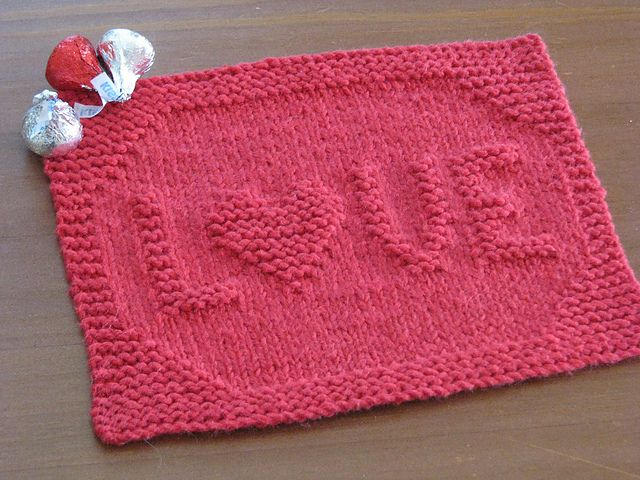 Knit Dishcloth Pattern Ravelry : 1000+ images about Knitted Dishcloths on Pinterest Dishcloth knitting patte...