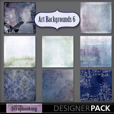 Art Backgrounds 6