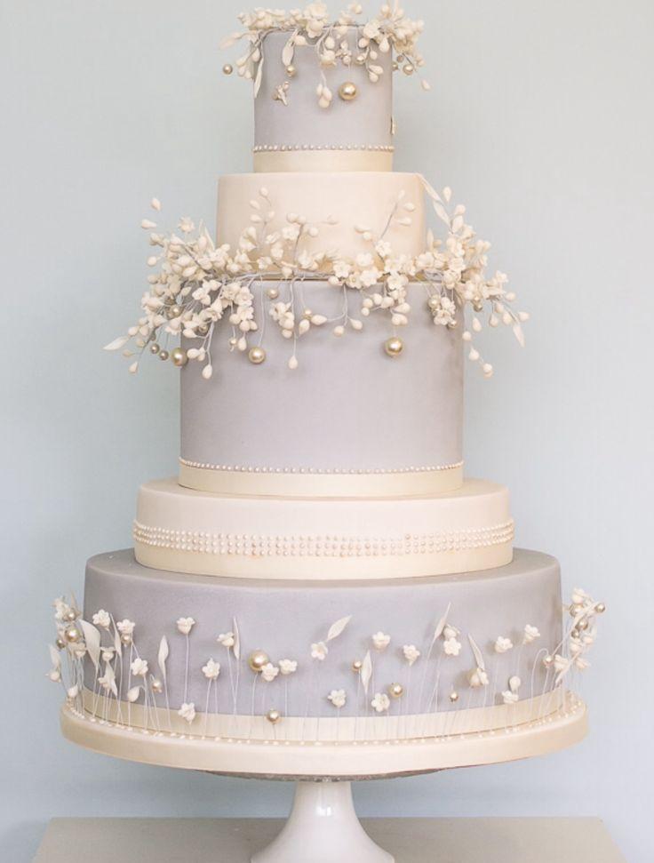 1622 Best Let Them Eat Cake Images On Pinterest Cake Wedding