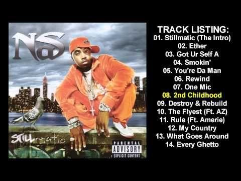 55 best oldies,rap,r\b, old school images on Pinterest Music - fresh blueprint 2 nas diss lyrics