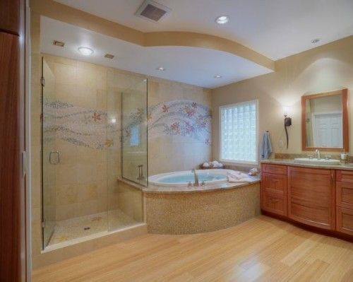 Master Bathroom Designs 2012 34 best luxury bathrooms images on pinterest | dream bathrooms