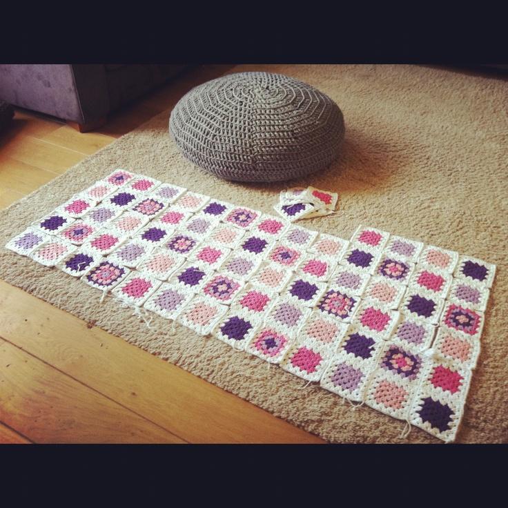 Les 205 Meilleures Images Propos De Crochet Sur Pinterest Motif Gratuit Trapillo Et Crochet