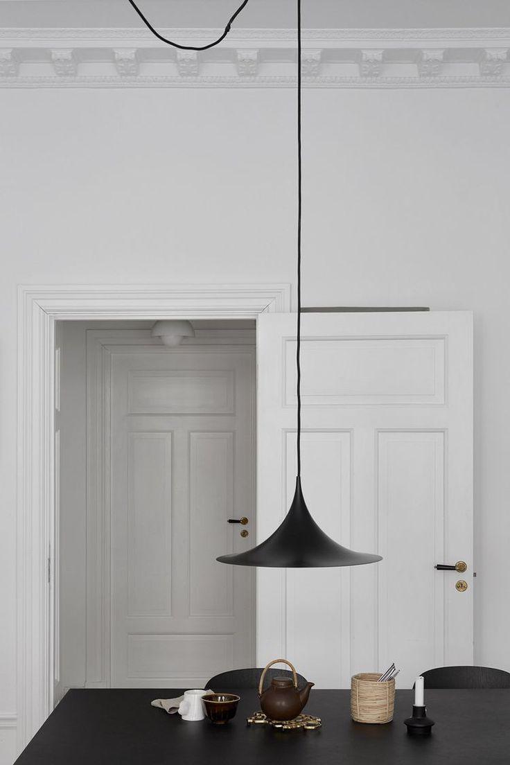 316 besten lampen/ lamps Bilder auf Pinterest | Lampen, Leuchten und ...
