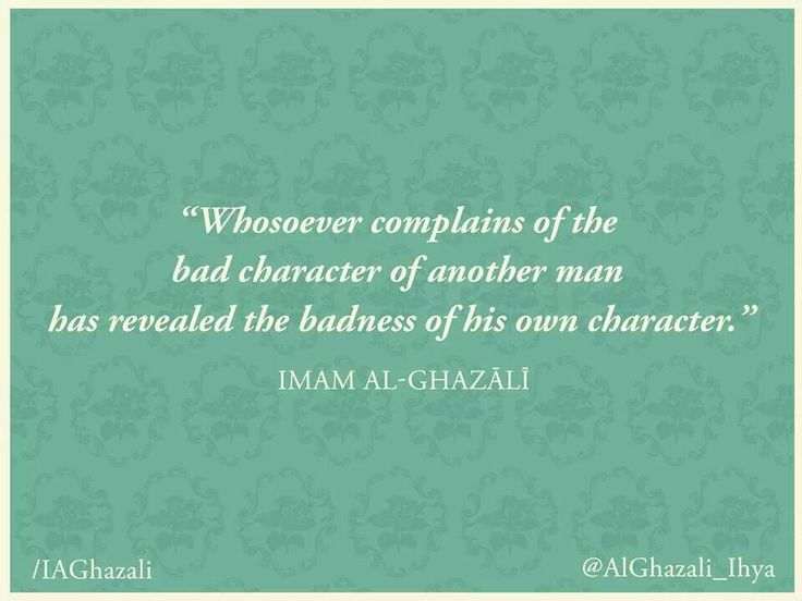 A biography of al ghazali the proof of islam
