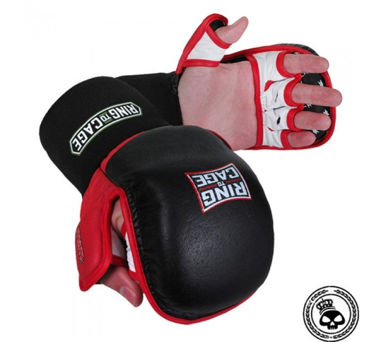 East Coast MMA Fight Shop is amongst the leading retailers of Boxing gear in Boston and in addition to that, we sell other combat sports equipment such as wrestling shoes, MMA gloves, MMA head guards and others.