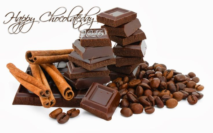 Happy-Chocolate-Day-HD-Wallpaper-9