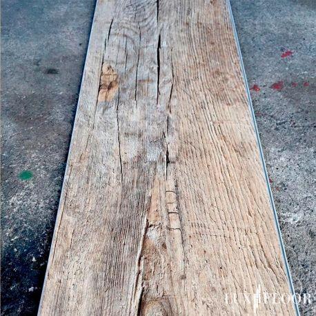Klick Vinyl Kiefer günstig online kaufen. Strukturiert ✓ Holz Optik ✓ 4,2mm Stärke ✓ 0,3mm Nutzschicht ✓ ohne Fuge ✓ 122x18cm ✓ NK: 31 ✓ 2,2m² ✓