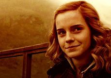 J.K. Rowling's sweet tweet to Hermione Granger on the occasion of her birthday