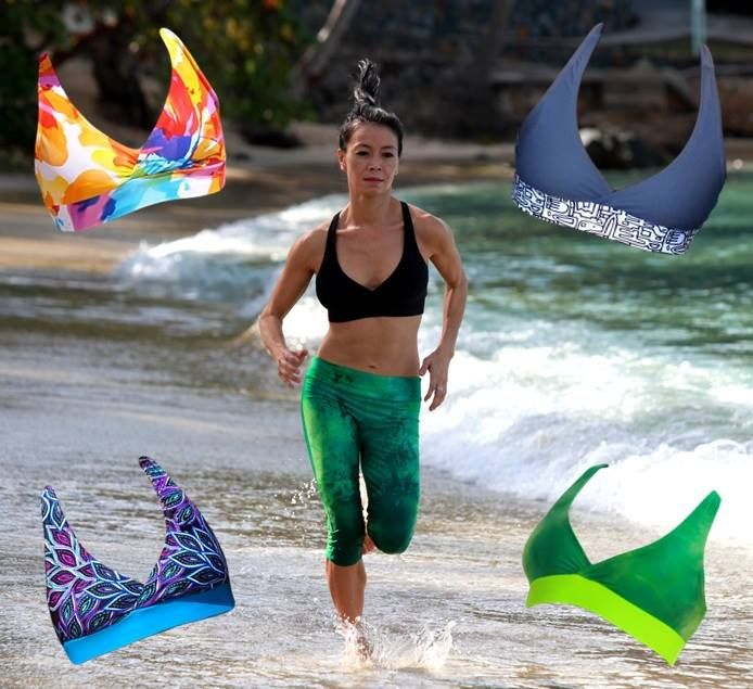 I created the Aqua Sports Bra so that I could have a comfortable, supportive and attractive garment in which to run, swim, paddle and do beach workouts. This is the core product from which the rest of Nayad evolved. But the best thing about the Nayad Aqua Sports Bra is the countless ways in which you can RE-create it to meet your personal fitness needs and individual style. http://www.nayadswimgym.com/Aqua-Sports-Bra.html http://www.digitaldudes.com/1-visualizer/mac-visualizer1.svg