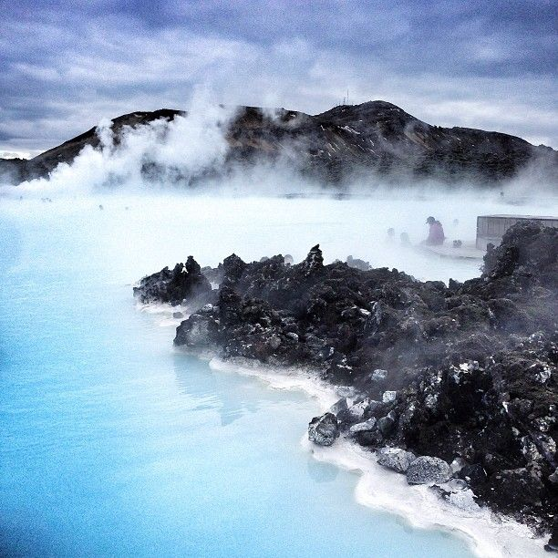 Best 25 blue lagoon spa iceland ideas on pinterest blue for Blue lagoon iceland accommodation