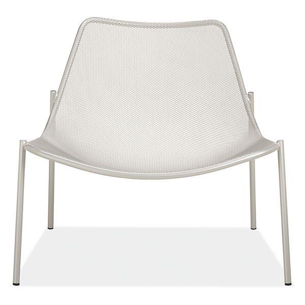 Best 25+ Modern outdoor furniture ideas on Pinterest ...