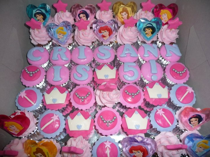 115 best PRINCESS PARTY images on Pinterest Princess party Cake