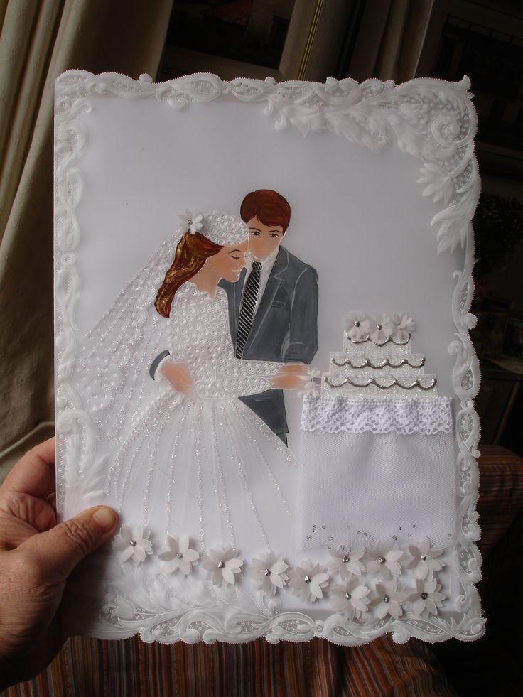 Libro de Firmas  de matrimonio