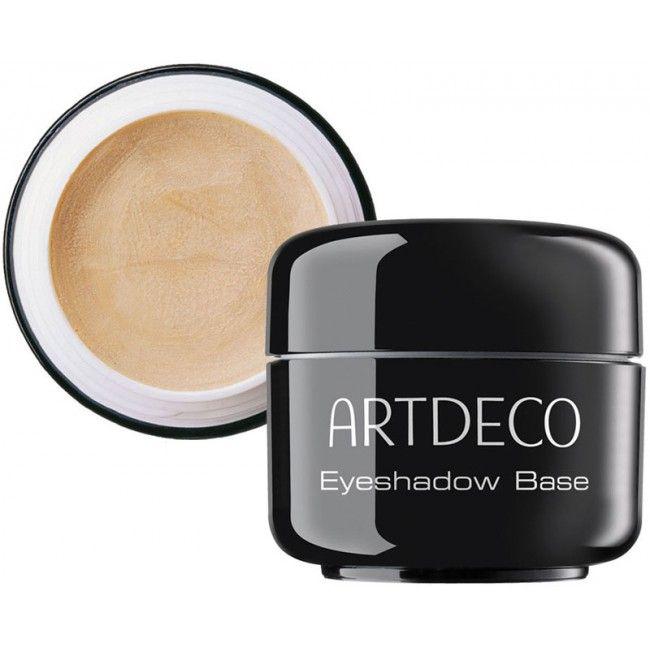 ARTDECO Eyeshadow Base. Kan kjøpes på Vita, 129,-