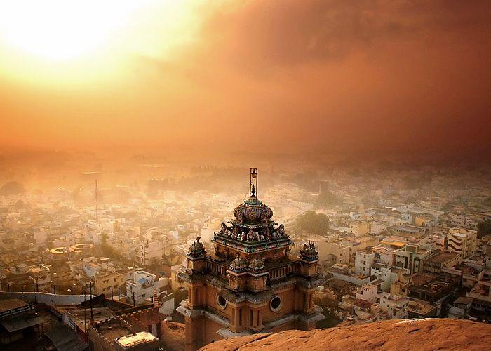Madurai Travel Guide | Madurai Tour Packages |Madurai Day Tour | Madurai Group Tour