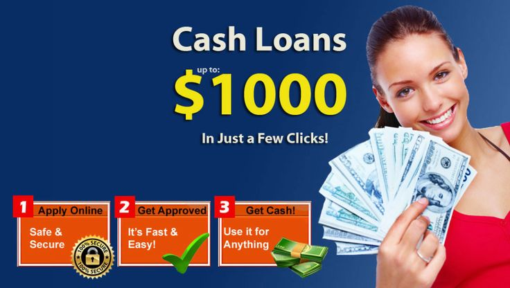 1000+ ideas about Low Interest Payday Loans on Pinterest | Short Term Loans, Credit Loan and ...