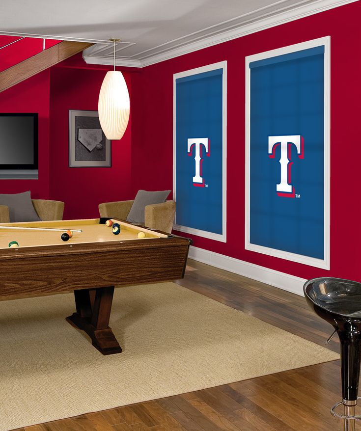 Michigan Man Cave Ideas : Best images about awesome man caves on pinterest