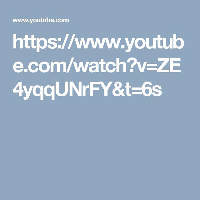 https://www.youtube.com/watch?v=ZE4yqqUNrFY&t=6s
