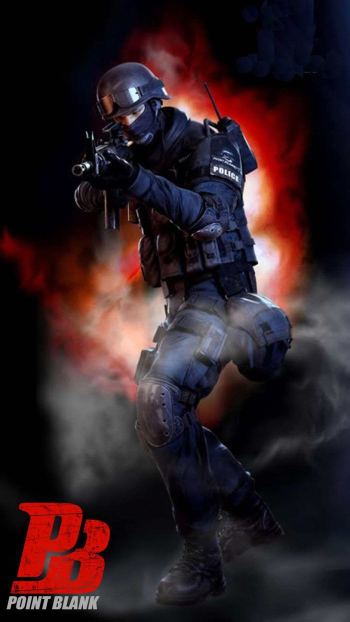 Point Blank Wallpaper Character : point, blank, wallpaper, character, Point, Blank, Wallpaper, Phone, Backgrounds, Download, Fullhd, Wallpapers,, Papéis, Parede, Jogos