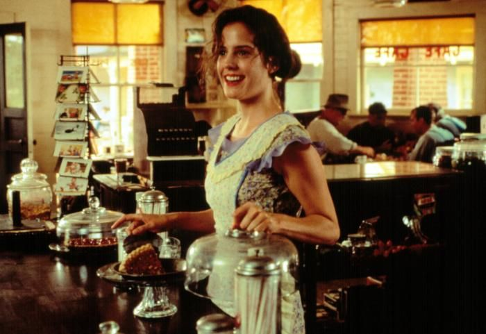 fried green tomatoes movie | FRIED GREEN TOMATOES, Mary-Louise Parker, 1991