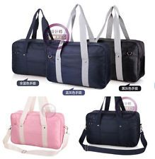 japanese school bag - Google Search