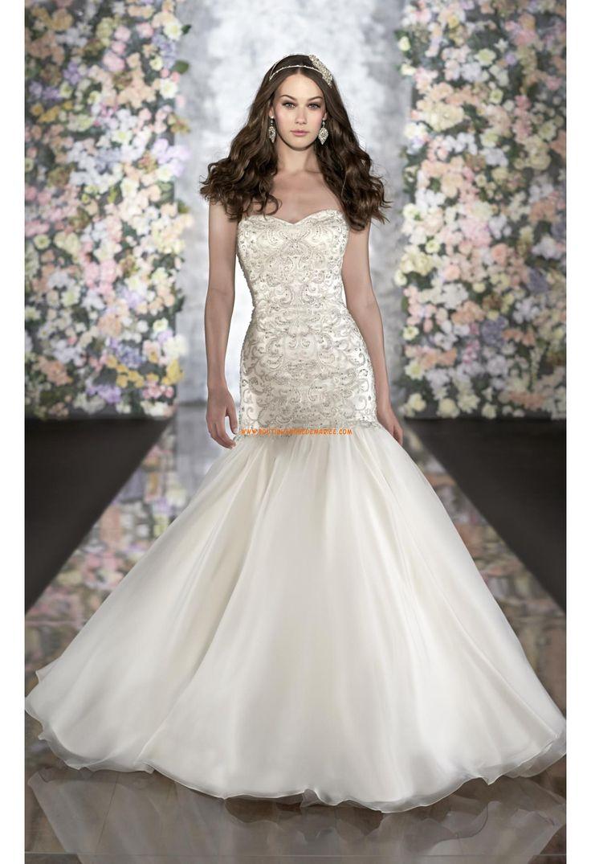 184 best robe de mariage belgique images on pinterest belgium wedding frocks and short