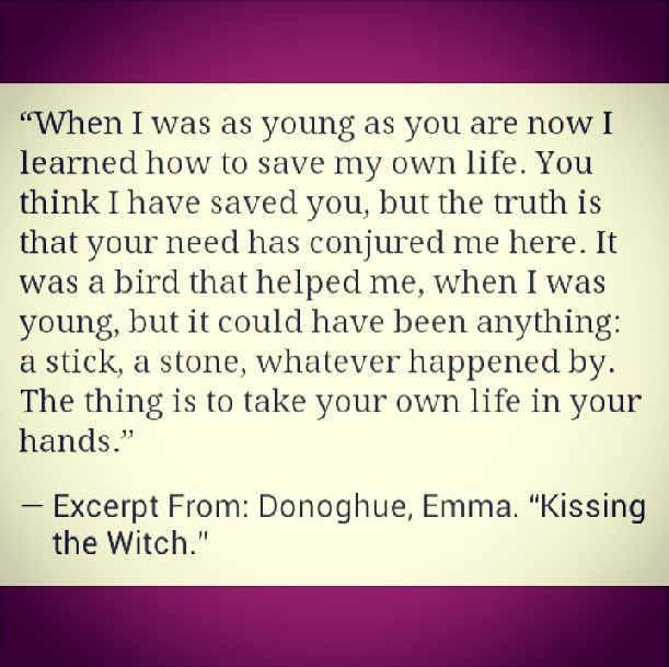 Quotes From The Book Room By Emma Donoghue