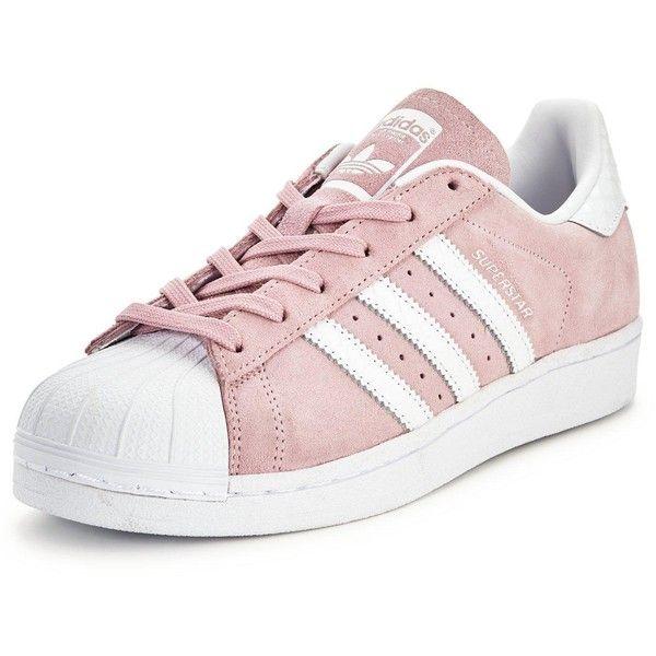 Schuhe Adidas Originals Superstar B23642 Schwarz Metallisch Gold Weiß Einzigartig Designed