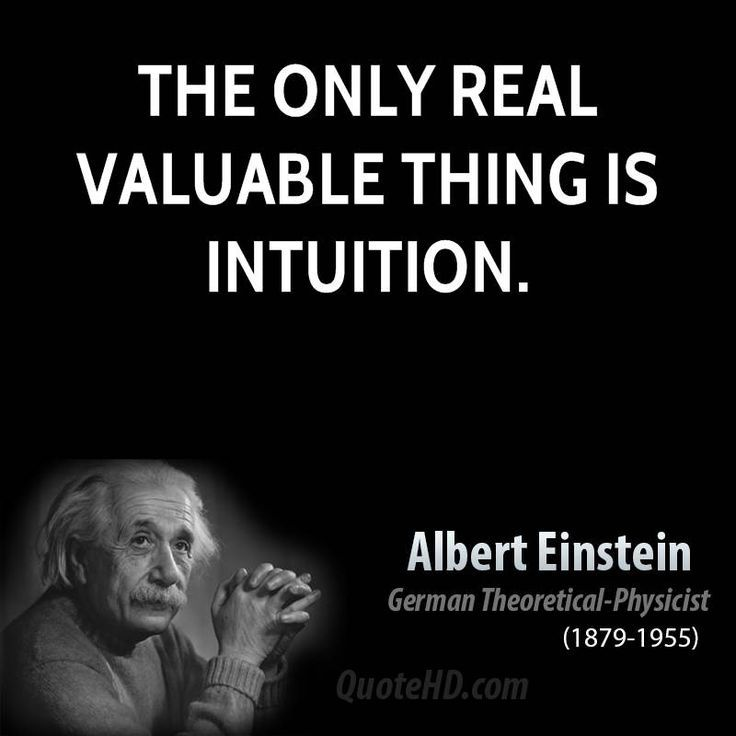 Best 25+ Albert Einstein Famous Quotes Ideas On Pinterest