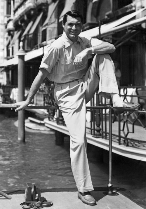 Venice Grant Nude Photos 42