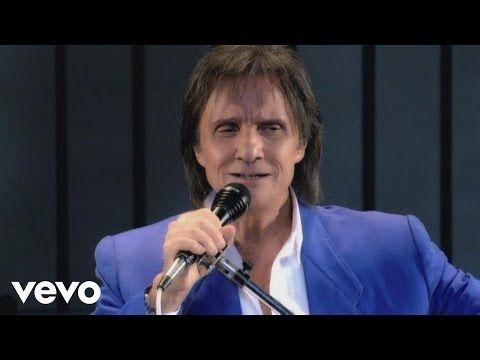 "JoanMira - 4 - LatinoAmerica: Roberto Carlos - ""Corcovado"" - Video - Musica - Ao..."