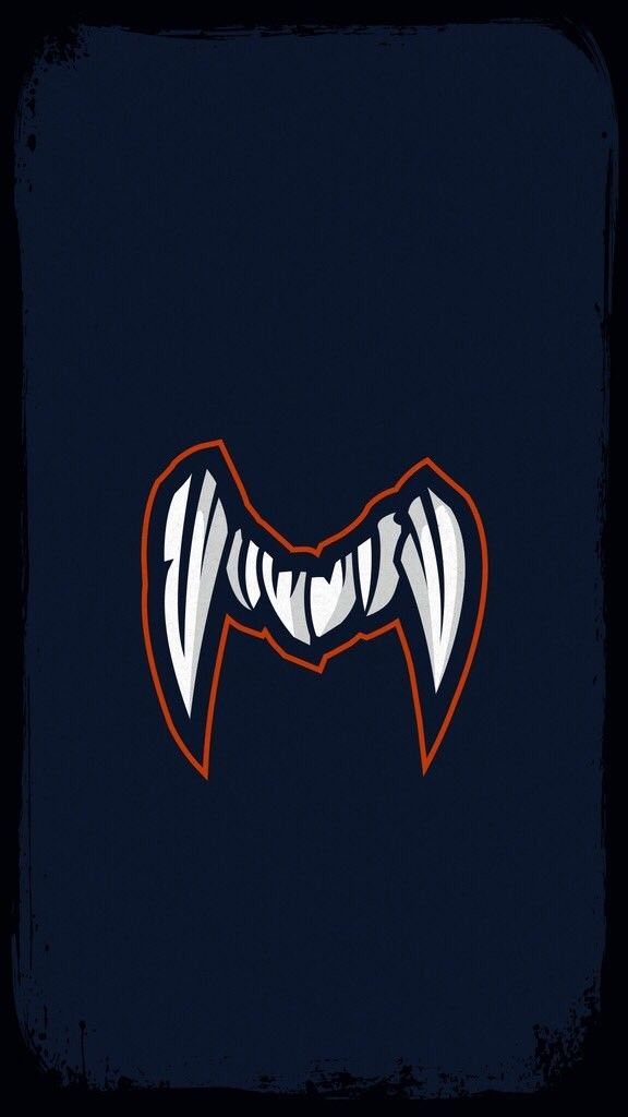 f7d246b1 Monsters of the Midway | Chicago Bears - Graphics | Bears football ...