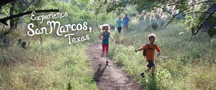 San Marcos Attractions, Dining, Events and Hotels | San Marcos, Texas | San Marcos Texas Convention and Visitor Bureau