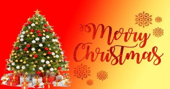 Merry Christmas 2018 Merry Christmas Images Merry Christmas Pictures Merry Christmas Greetings Beautiful merry christmas wallpaper