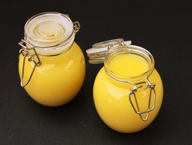 Try making your own zingy LEMON CURD. Simple to make and deliciously citrusy. Perfect for adding to many cakes and desserts. Lainey x