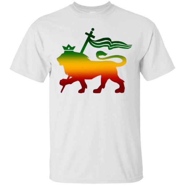 Hi everybody!   Lion of Judah White T Shirt Tee Rasta Reggae Design Men's   https://zzztee.com/product/lion-of-judah-white-t-shirt-tee-rasta-reggae-design-mens/  #LionofJudahWhiteTShirtTeeRastaReggaeDesignMen's  #LionTeeDesignMen's #ofMen's #JudahRasta #WhiteRastaMen's #T #ShirtDesign #Tee #Rasta #Reggae